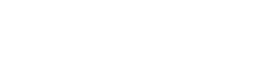 CE&IC Inc.